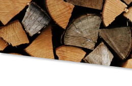 Mixed Firewood Logs in Essex