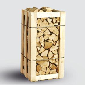 Handy Ash Crates
