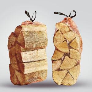 FirewoodNets[1]