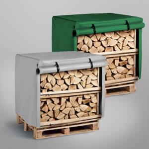 Waterproof Firewood Jackets