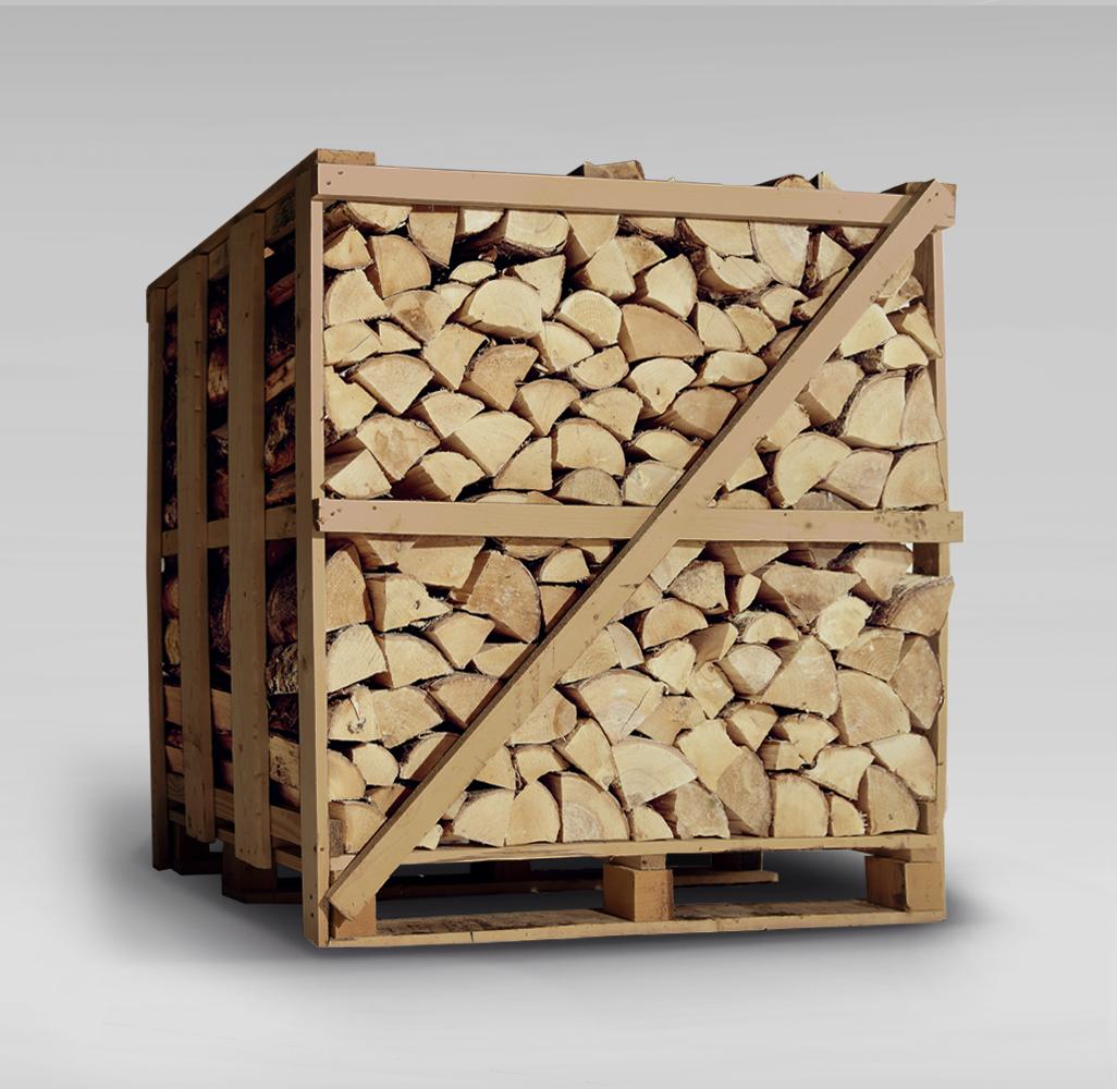 hardwood firewood essex