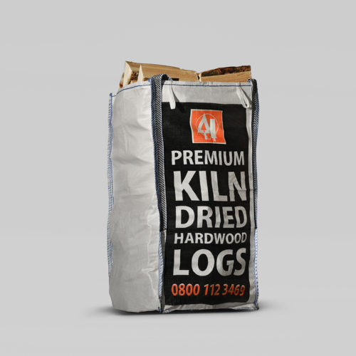 Deluxe Handy Ash Sacks