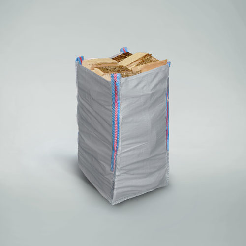 Handy Sterling Silver Birch - 2 x Sacks